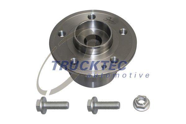 TRUCKTEC AUTOMOTIVE  02.31.203 Hjullagerssats