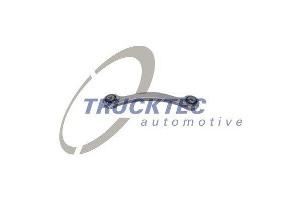 TRUCKTEC AUTOMOTIVE  02.32.054 Barra oscilante, suspensión de ruedas