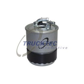 Fuel filter 02.38.045 A-Class (W169) A 200 CDI 2.0 (169.308) MY 2010