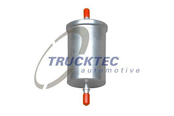 TRUCKTEC AUTOMOTIVE  02.38.061 Kraftstofffilter