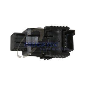 Bremslichtschalter 02.42.002 X5 (E53) 3.0 d Bj 2004