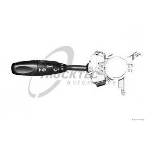 Steering Column Switch 02.42.053 SPRINTER 3,5-t Box (906) 313 CDI 2.2 (906.631, 906.633, 906.635) MY 2007