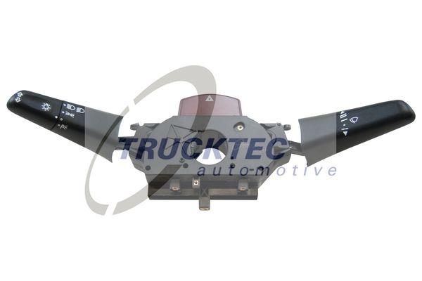 TRUCKTEC AUTOMOTIVE  02.42.326 Control Stalk, indicators