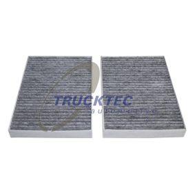 2001 ML W163 ML 270 CDI 2.7 (163.113) Steering Column Switch 02.42.327