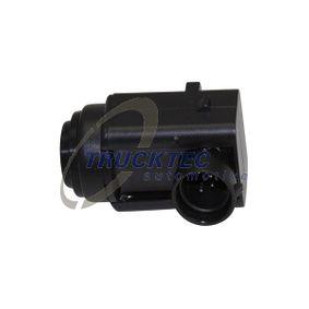 Sensor, Einparkhilfe Art. Nr. 02.42.345 120,00€