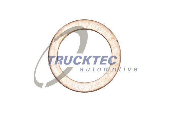 TRUCKTEC AUTOMOTIVE  02.67.047 Dichtring