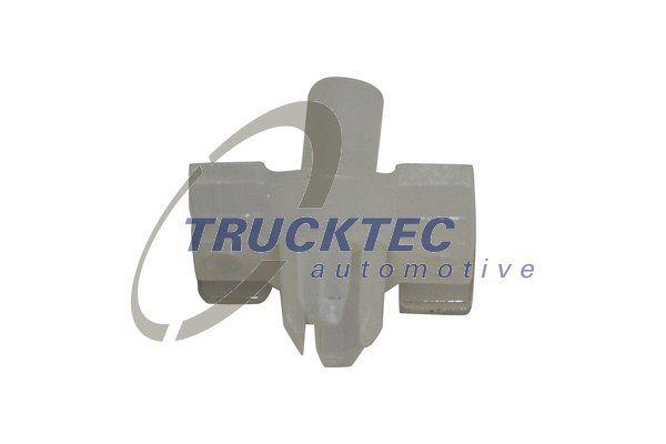 TRUCKTEC AUTOMOTIVE  02.67.188 Nit