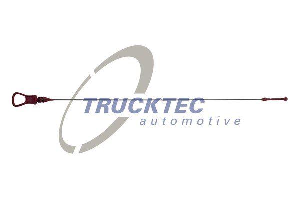 TRUCKTEC AUTOMOTIVE  08.10.090 Ölpeilstab