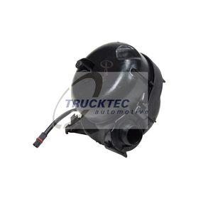 TRUCKTEC AUTOMOTIVE  08.10.160 Ölabscheider, Kurbelgehäuseentlüftung