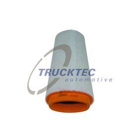 Luftfilter 08.14.039 3 Limousine (E46) 320d 2.0 Bj 2001