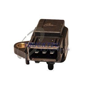 Sensor, Saugrohrdruck 08.17.026 3 Limousine (E46) 320d 2.0 Bj 2004