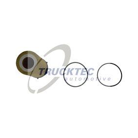 Ölfilter Art. Nr. 08.18.006 120,00€