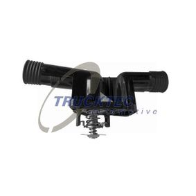 Thermostat, coolant Article № 08.19.218 £ 140,00