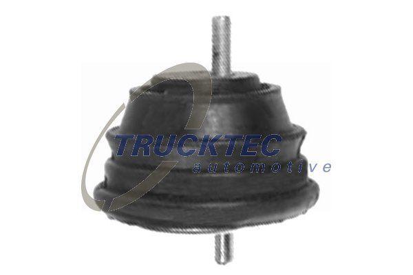 TRUCKTEC AUTOMOTIVE  08.22.014 Lagerung, Motor