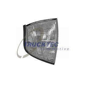 Dichtung, Automatikgetriebe 08.25.021 3 Touring (E91) 320d 2.0 Bj 2007
