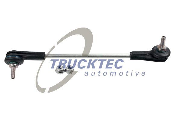 TRUCKTEC AUTOMOTIVE  08.31.150 Koppelstange