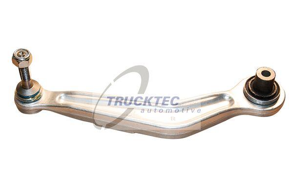 TRUCKTEC AUTOMOTIVE  08.32.069 Lenker, Radaufhängung