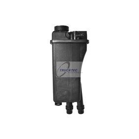 Bremsscheibe Bremsscheibendicke: 20mm, Lochanzahl: 5, Ø: 300mm mit OEM-Nummer 3421 1159 659