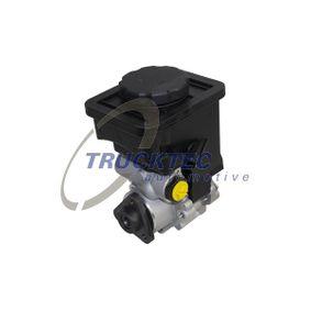 Power steering pump Article № 08.37.072 £ 140,00