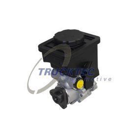 Hydraulikpumpe, Lenkung 08.37.078 X3 (E83) 2.0 d Bj 2007
