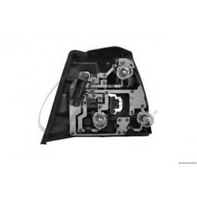 Lampenträger 08.58.106 3 Limousine (E46) 320d 2.0 Bj 2001