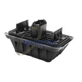 TRUCKTEC AUTOMOTIVE  08.58.244 Blinkleuchte