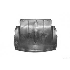 Motorraumdämmung 08.62.362 3 Limousine (E46) 320d 2.0 Bj 2001