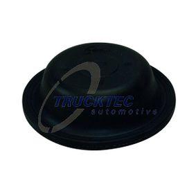 Träger, Stoßfänger 08.62.752 X3 (E83) 2.0 d Bj 2005