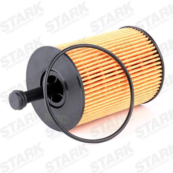 Artikelnummer SKOF-0860001 STARK Preise
