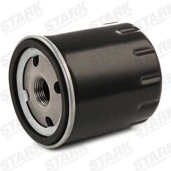 Filter STARK SKOF-0860004 4059191098972