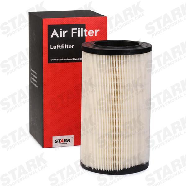 Luftfilter SKAF-0060270 STARK SKAF-0060270 in Original Qualität