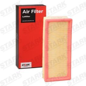 Въздушен филтър SKAF-0060274 25 Хечбек (RF) 2.0 iDT Г.П. 2003