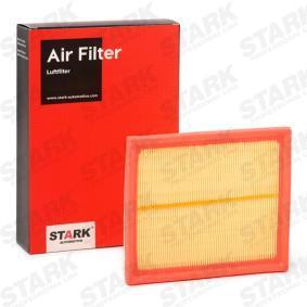 Luftfilter Art. Nr. SKAF-0060275 120,00€