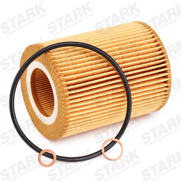 Ölfilter STARK SKOF-0860009 4059191099672