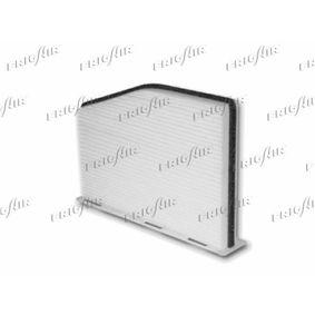 Filter, Innenraumluft Art. Nr. 1310.4225 120,00€