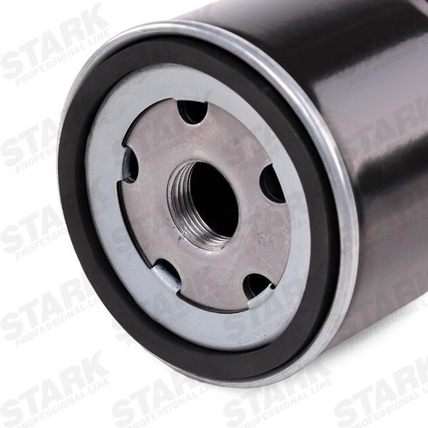 Artikelnummer SKOF-0860015 STARK Preise