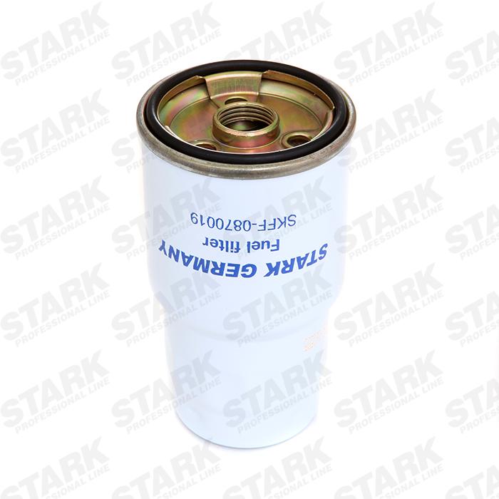 Filtro combustible STARK SKFF-0870019 evaluación