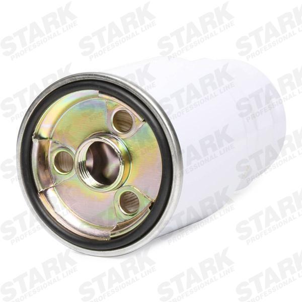 Filtro de Combustible STARK SKFF-0870019 conocimiento experto