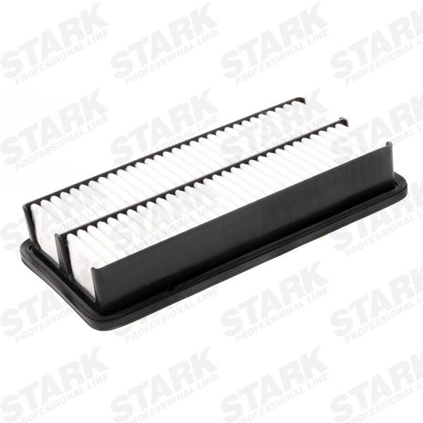 Filtro de aire STARK SKAF-0060337 evaluación