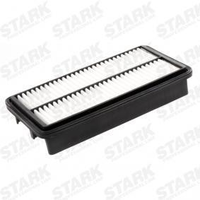 Filtro de aire Nº de artículo SKAF-0060337 120,00€