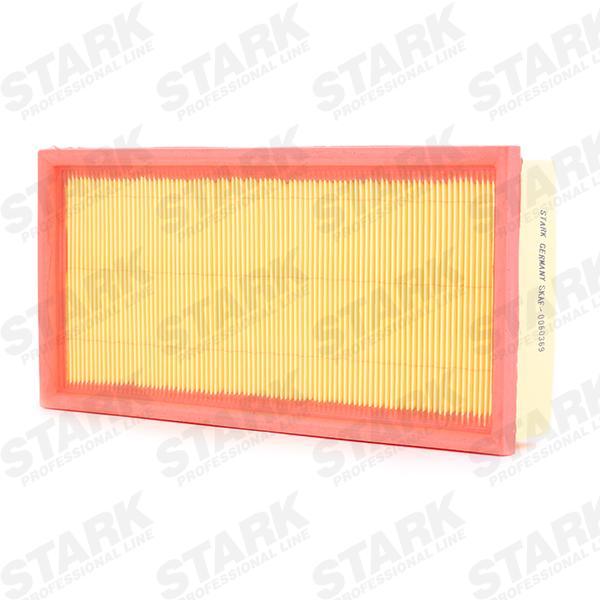 Filtro dell'aria SKAF-0060369 STARK SKAF-0060369 di qualità originale