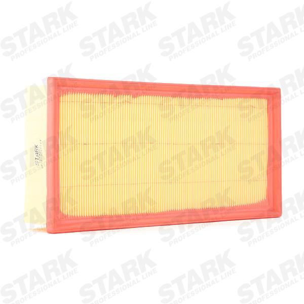 Filtro aria STARK SKAF-0060369 valutazione