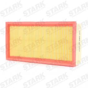 Filtro aria SKAF-0060369 9-3 (YS3D) 2.0 Turbo ac 2001