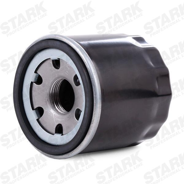 Ölfilter STARK SKOF-0860025 4059191300020