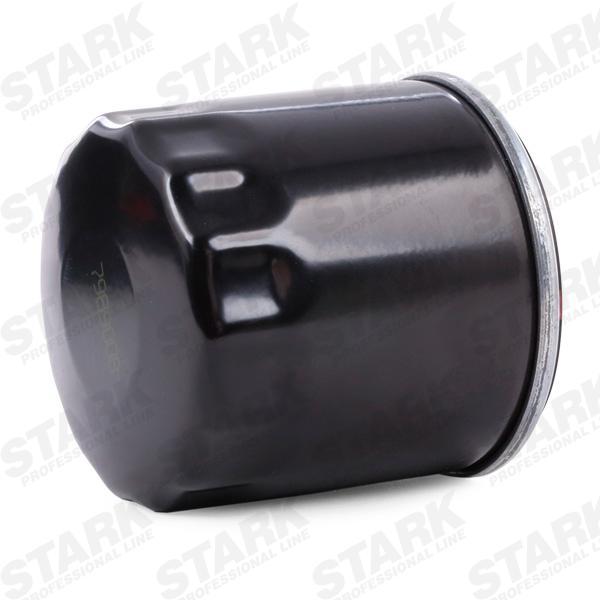 SKOF-0860025 STARK mit 31% Rabatt!