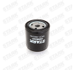 STARK Ölfilter SKOF-0860026 für FORD SCORPIO I (GAE, GGE) 2.9 i ab Baujahr 09.1986, 145 PS