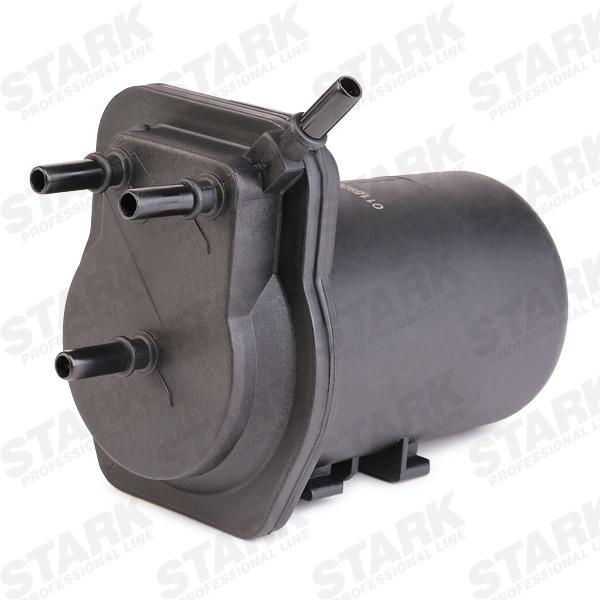Inline fuel filter STARK SKFF-0870060 4059191300334