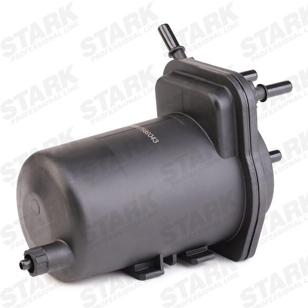 SKFF-0870060 STARK from manufacturer up to - 25% off!