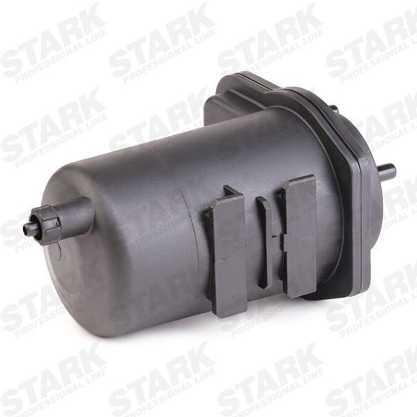 Article № SKFF-0870060 STARK prices