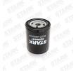 STARK Ölfilter SKOF-0860029 für AUDI 80 (8C, B4) 2.8 quattro ab Baujahr 09.1991, 174 PS